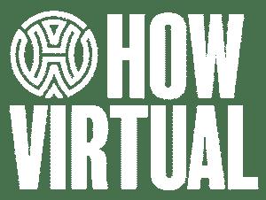 HOW Virtual